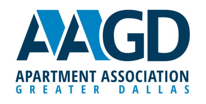 https://www.royalfinish.com/wp-content/uploads/2017/12/AAGD-logo-Dallas-e1518126802691.jpg