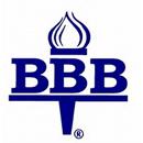 https://www.royalfinish.com/wp-content/uploads/2017/12/BBB-logo-1.jpg