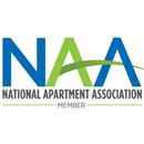 https://www.royalfinish.com/wp-content/uploads/2017/12/NAA-Logo-MEMBER-HiRes-1.jpg