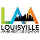 https://www.royalfinish.com/wp-content/uploads/2017/12/louisville-logo-1.jpg