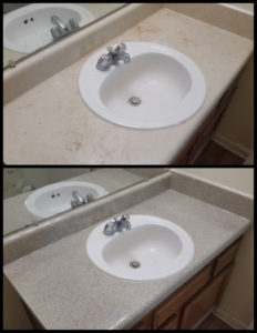 B A Bath counter Sink Rian Web 2018