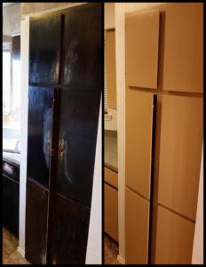 Cabinets BA Web