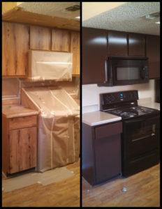 Cabinets Kit BA Web
