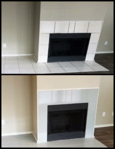Fireplace 2 BA web