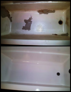 tub with rust and chip BA Web